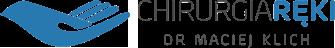 Chirurg Ręki Warszawa Logo